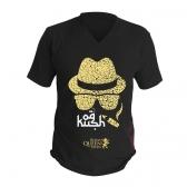 OG Kush T-Shirt