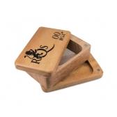 Curing Pocket Box