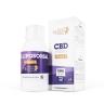Vitamina C Liposomica con CBD