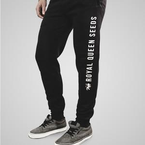 Pantaloni da Jogging RQS