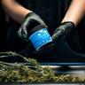 Neutralizzatore di odori della cannabis