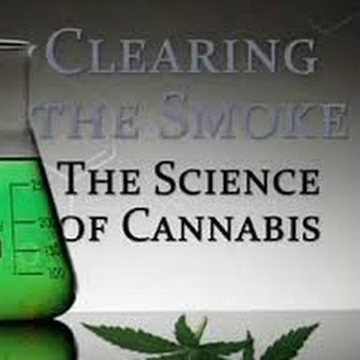 clearing smoke documentario
