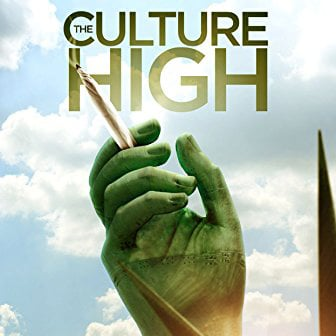 culture high cannabis documentario