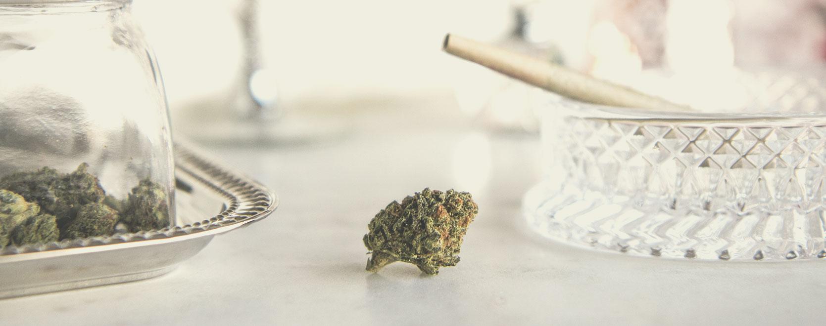 Come usare la cannabis in modo responsabile