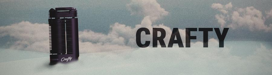 Crafty