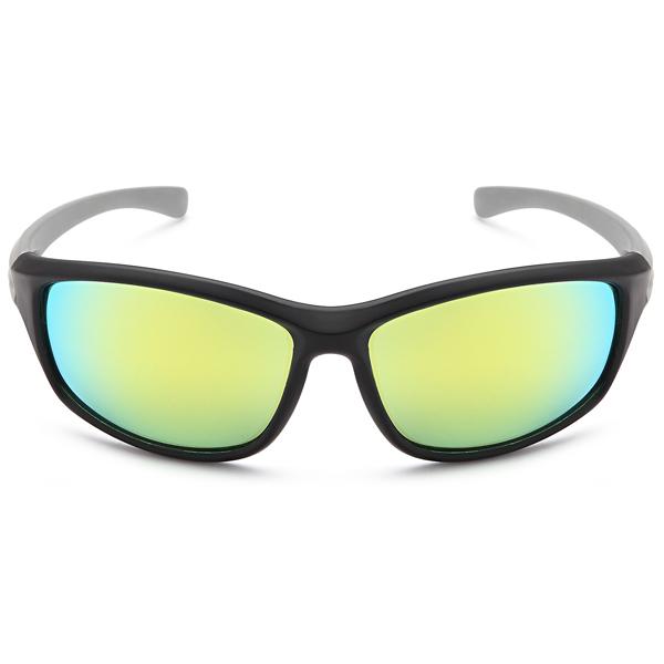 occhiali protettivi illuminazione a led