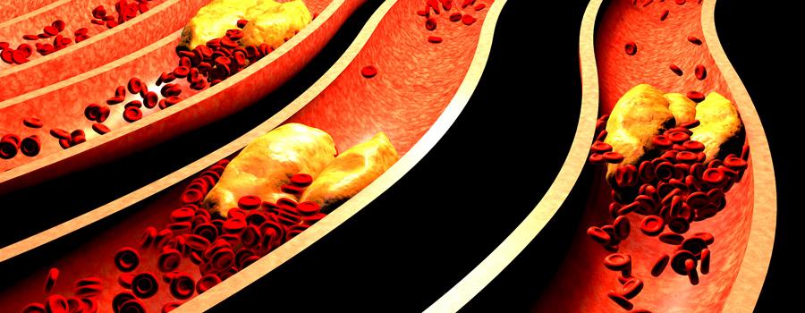 Pressione sanguigna delle cellule del cuore