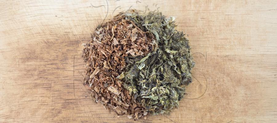 combustione a fiamma fumo bruciare sostanze chimiche cancerogene del tabacco
