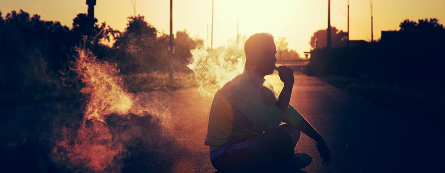 trattamento medico cannabis medicinale