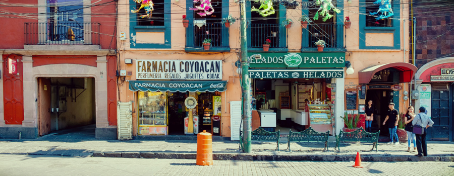Messico medici utenti cannabis