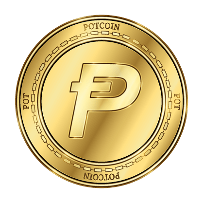 Potcoin Cryptocurrency For Cannabis