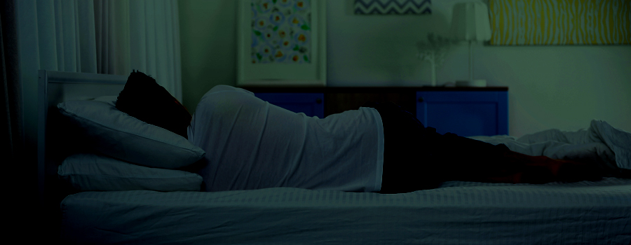 Sleep REM sogna la cannabis