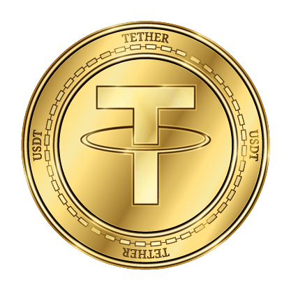 Tether Cryptocurrency For Cannabis