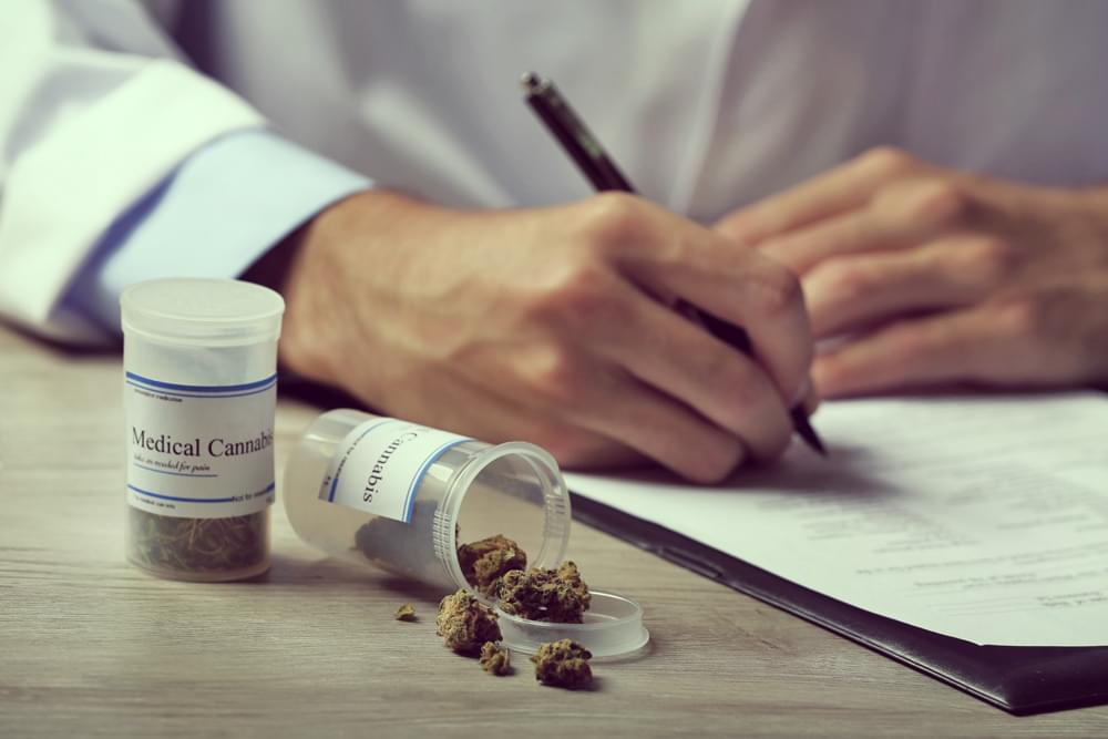 cannabis medica terapeutica legalizzazione anticipo regolamentazione argentina