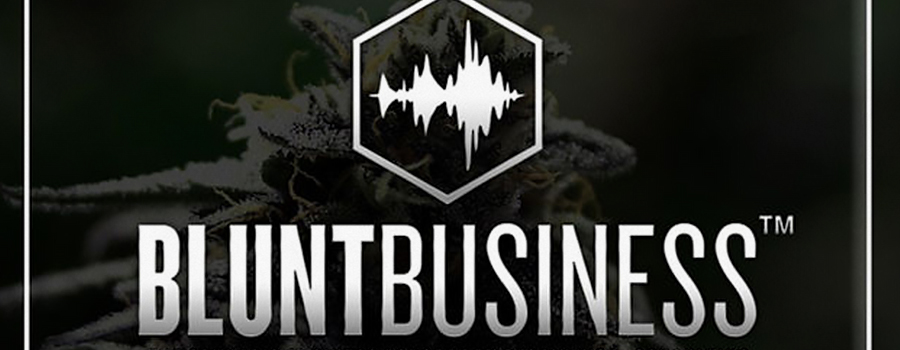 http://www.cannabisradio.com/podcasts/blunt-business/