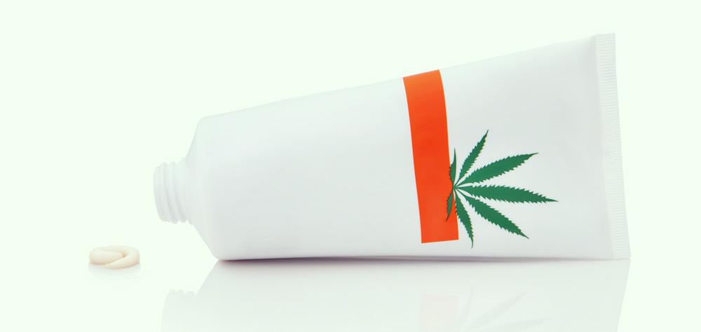 artrite cbd studi effecto analgesico dolore reumatoide cannabis