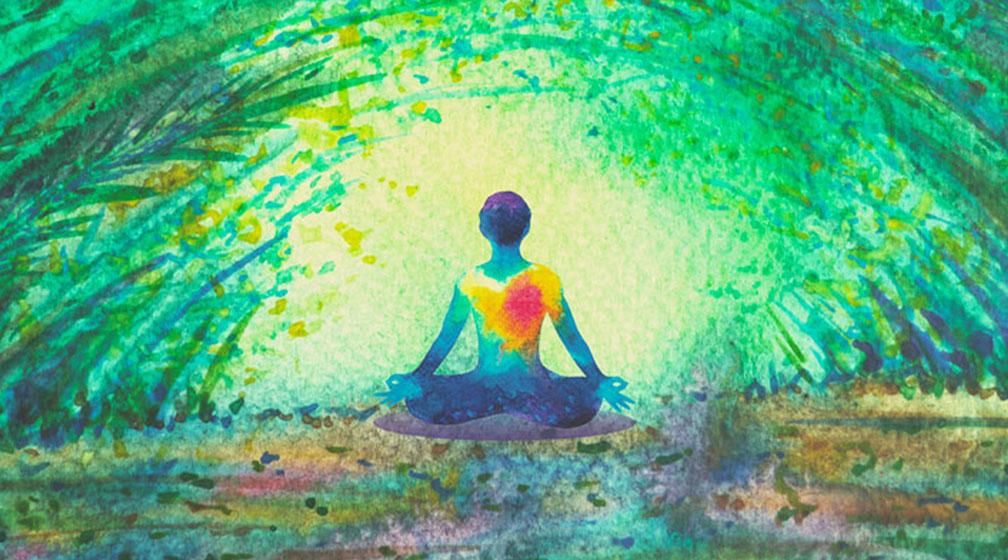 In che modo la cultura della cannabis promuove positività, accettazione, gratitudine e benessere?