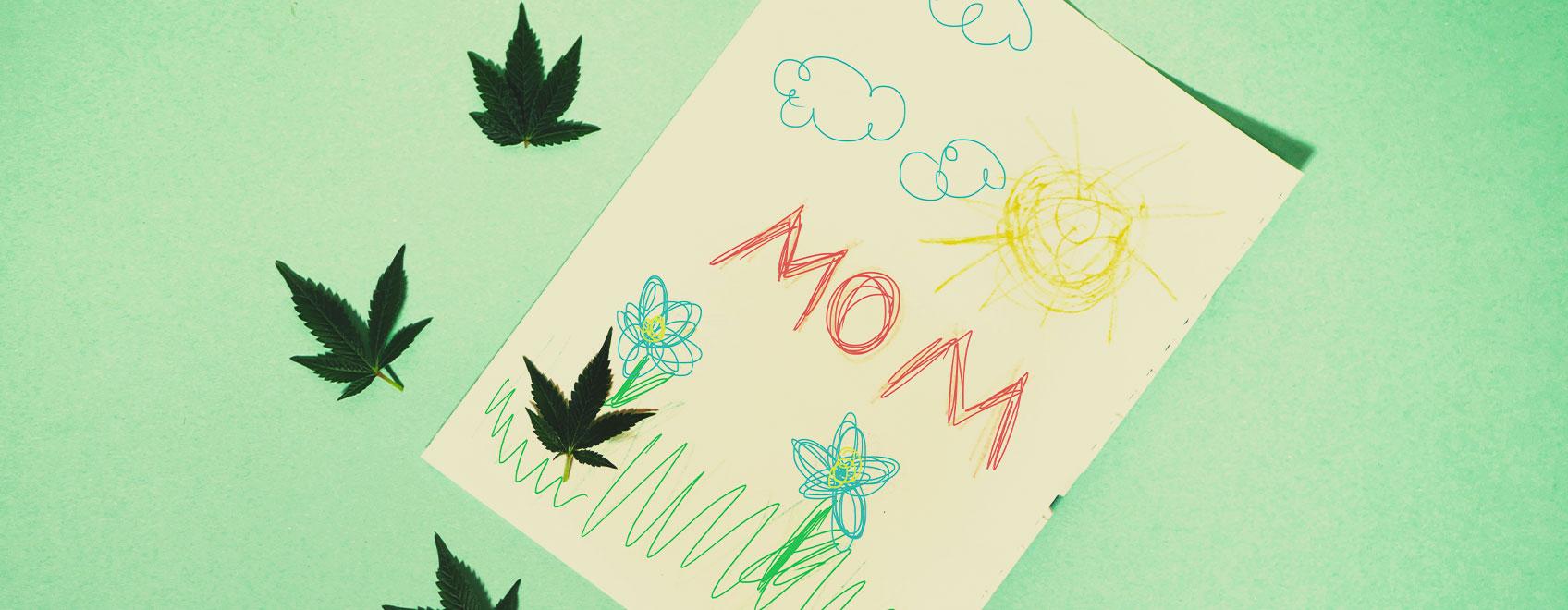 Qual è la cosa più preziosa della cannabis che i nostri figli dovrebbero imparare da noi?