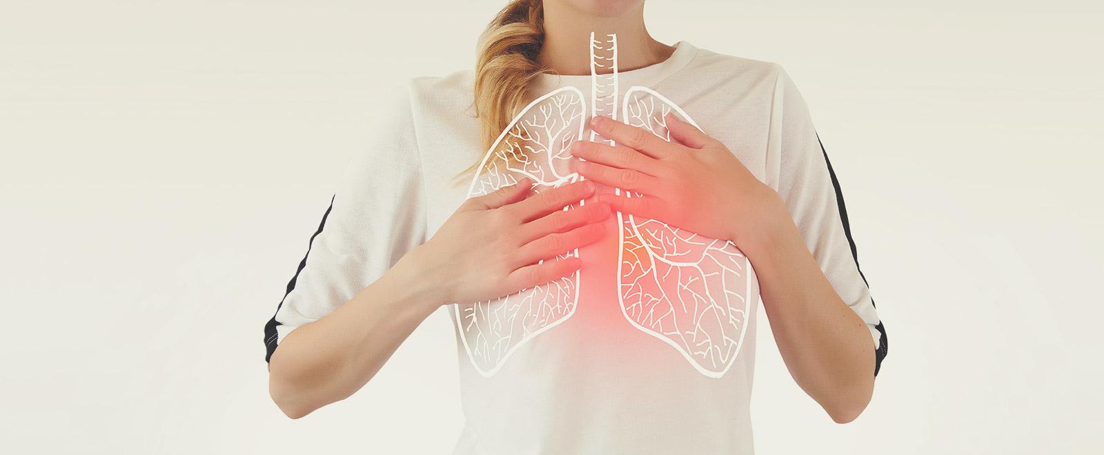 Cannabinoidi: Proteggono contro gli agenti cancerogeni?