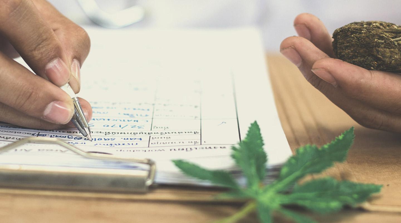 L'importanza del contenuto di THC per coltivatori e consumatori