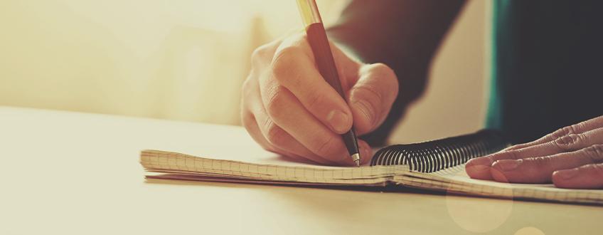 Scrivete un Po'