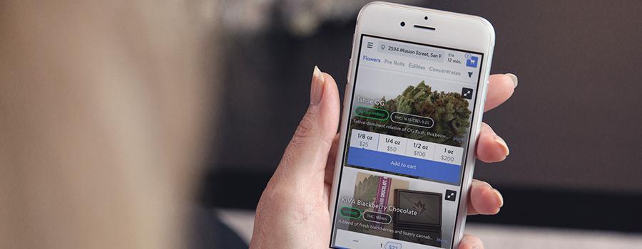 incontri applicazioni BlackBerry secondo sito di incontri di vita