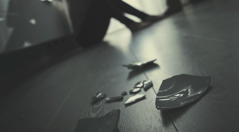 Uso di cannabis ed abusi domestici: C'è motivo di preoccuparsi?