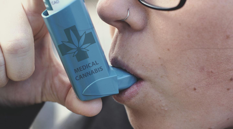 Anche i consumatori di cannabis terapeutica devono sopportare il peso di questi pregiudizi