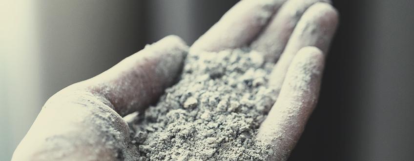 Come Usare il Silicio per Coltivare Piante di Cannabis Più Sane