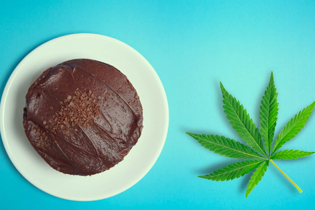 Come Fare un Delizioso Fudge alla Cannabis in Pochi Passi